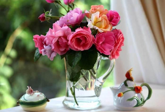 розы-на-завтрак (700x473, 36Kb)