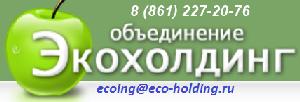 0_766fa_26743a23_orig (300x102, 40Kb)