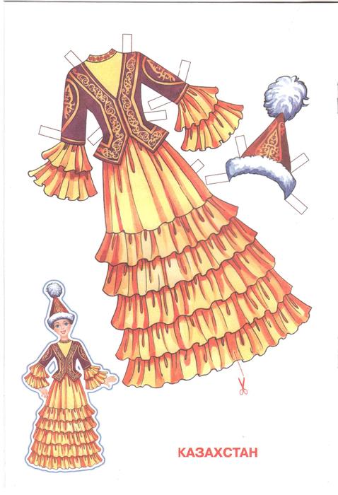 костюмы народов мира_4 (478x700, 297Kb)