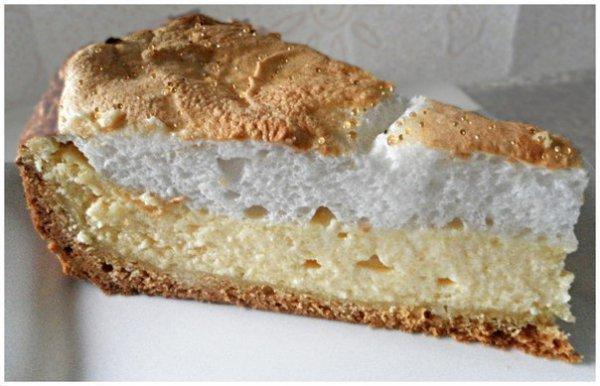 творожный торт (600x386, 178Kb)