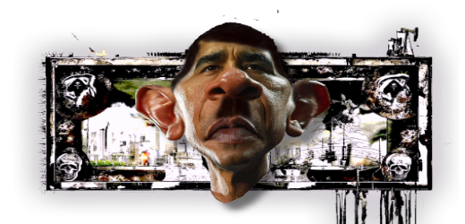 3996605_ObamaHitler (520x250, 217Kb)