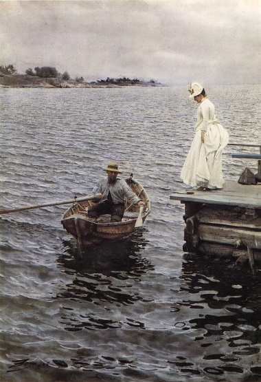 2382183_0_Anders_Zorn_1886 (380x555, 105Kb)