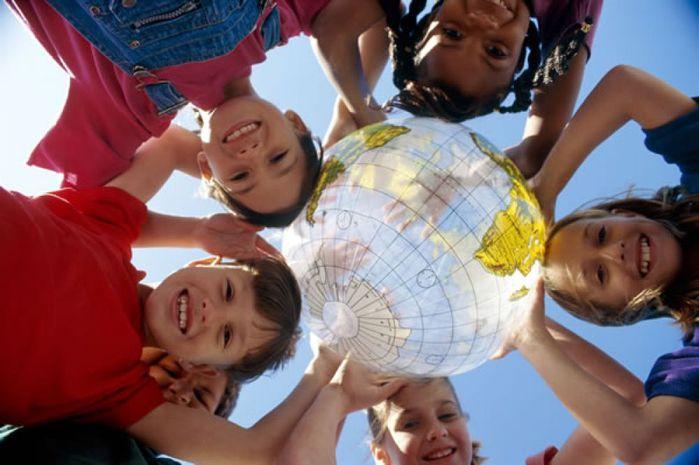 день защиты детей2 (700x465, 51Kb)