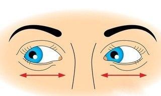 глаза (320x191, 11Kb)