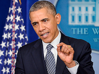 Обама разрешил стрелять по американцам (320x240, 117Kb)