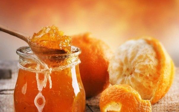 Апельсиновое варенье (604x377, 41Kb)