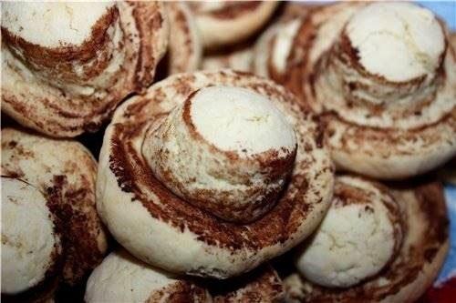 Печенье (500x333, 37Kb)