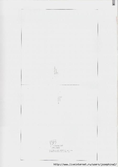 kir15_041 (494x700, 103Kb)