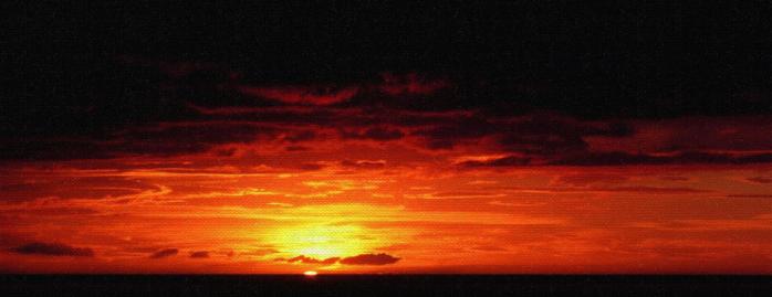 5651128_sunrise_background (700x269, 269Kb)