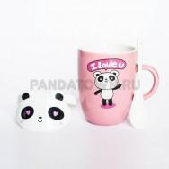 panda_cup_10-188x188 (188x188, 5Kb)