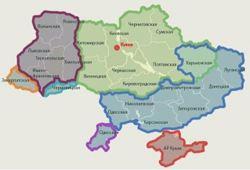 http--novorus.info-thumb-250-0-http--novorus.info-uploads-posts-2014-05-1401403007_gosudarstvo-ukraina (250x170, 8Kb)