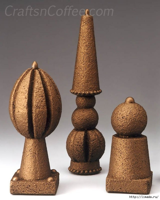 bronze-finials (562x700, 234Kb)