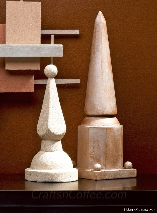 diy-finials (516x700, 280Kb)