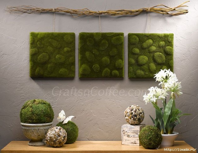 diy-moss-wall-art (630x488, 165Kb)