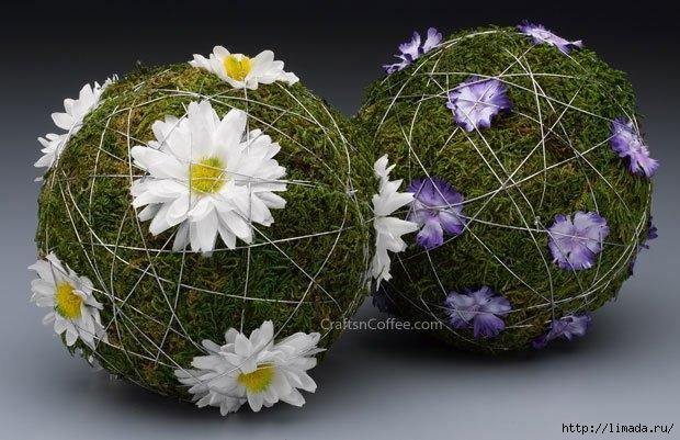 mossflowerspheres (620x401, 177Kb)