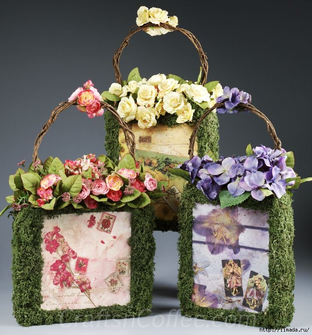 moss-purse-centerpieces (640x688, 274Kb)