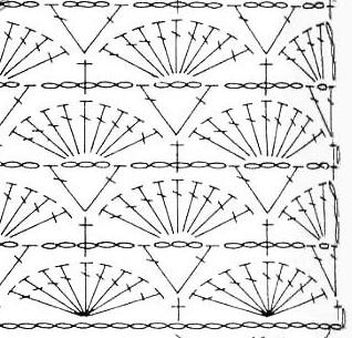 pattern5-11_B (318x305, 94Kb)