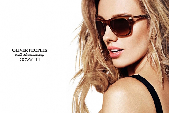 th_f26e3788225a82c268f3c5d6a2269937_1400180131barbarys_oliver_peoples (700x468, 197Kb)