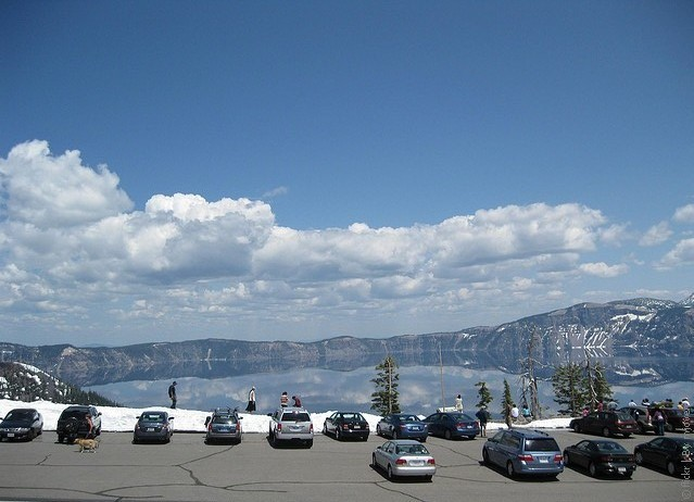 Crater-Lake-National-Park-01 (639x462, 69Kb)