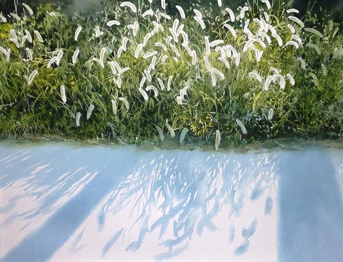 Grass-of-light-Abe-Toshiyuki (700x534, 286Kb)