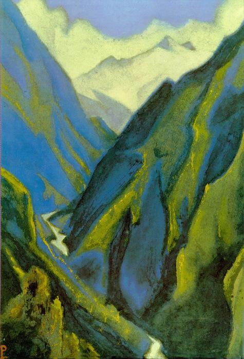 04 Ганг (Холодное ущелье) (475x700, 148Kb)