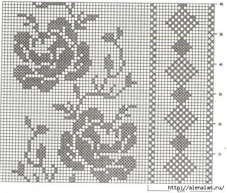 64932b5d8b96 (461x391, 175Kb)