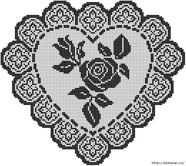 heart1 (651x581, 313Kb)