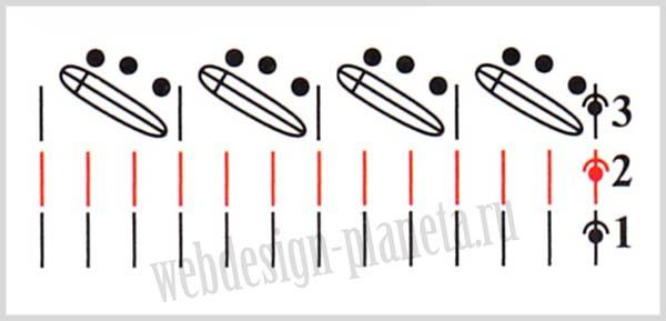letnee-azhurnoe-plate-krjuchkom-shema-obvjazki (600x289, 95Kb)