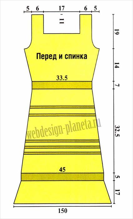 letnee-azhurnoe-plate-krjuchkom-vykrojka (426x700, 165Kb)
