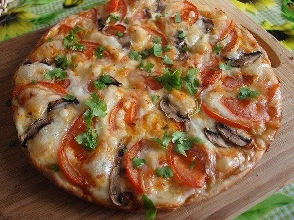 пицца (604x453, 79Kb)