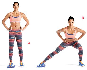 fitness_270514_3 (367x298, 55Kb)