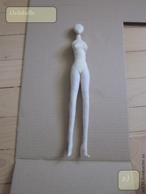 Упаковка своими руками. Коробочка ПРОВАНС из картона (1) (480x640, 164Kb)