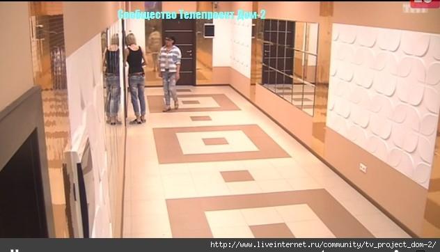 Сообщество Телепроект Дом-2-4005 (632x362, 120Kb)