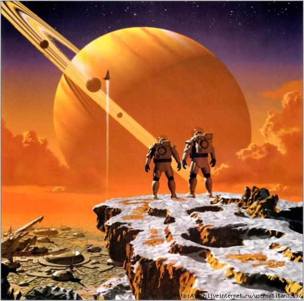 Энцелад 10 (620x615, 265Kb)