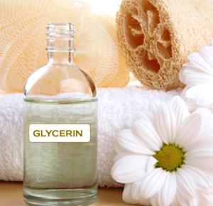1347267829_chem-polezen-glicerin-dlya-volos (300x290, 39Kb)