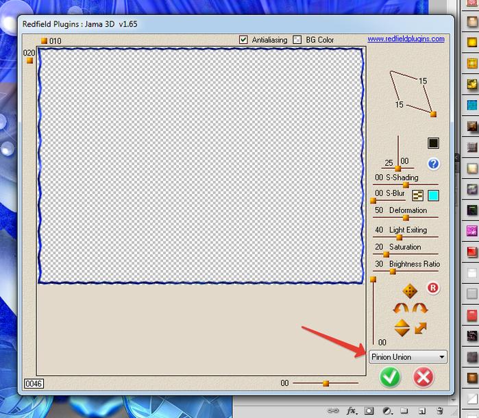 2014-06-02 03-09-16 Скриншот экрана (700x610, 419Kb)
