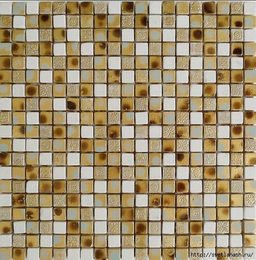 мозаика (517x525, 244Kb)