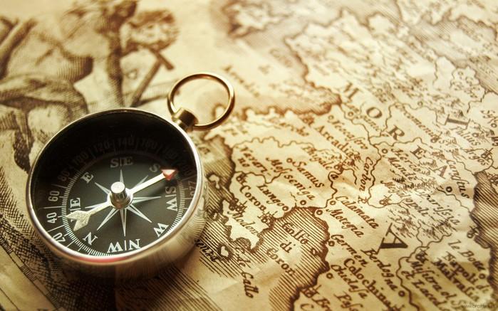 navigation_02 (700x437, 107Kb)