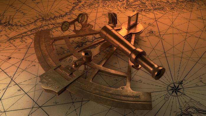 navigation_03 (700x393, 367Kb)