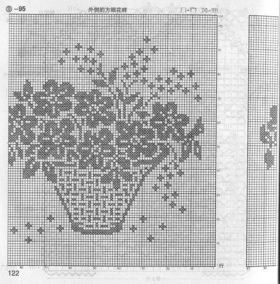 40Tf75-KmnA (558x567, 284Kb)