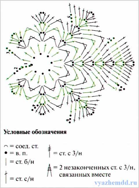 shema-vyazaniya-klenovogo-lista (480x646, 61Kb)