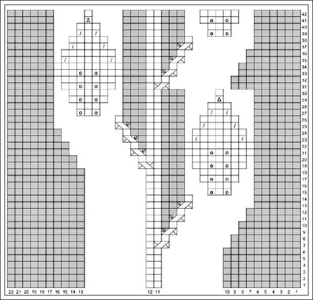 8 (620x595, 211Kb)