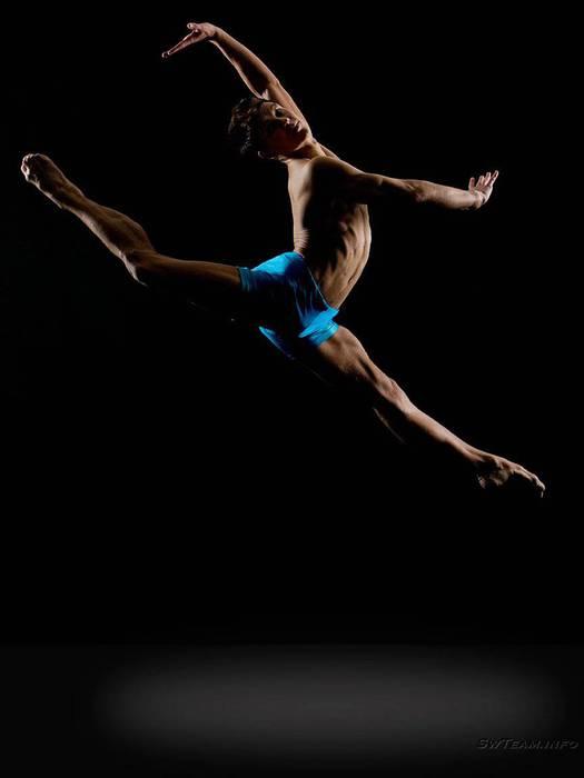 прыжок (525x700, 13Kb)