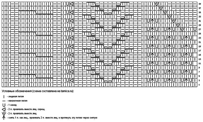 0_ebd86_d5429c1a_XXL (700x420, 81Kb)