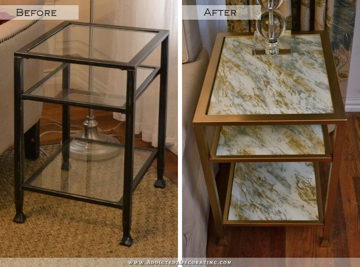 marbelized-back-painted-glass-end-tables-30 (700x519, 367Kb)