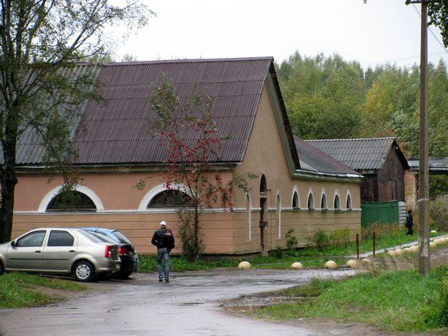 Павлово. Ленинградская область/1413032_Pavlovo11 (650x488, 84Kb)
