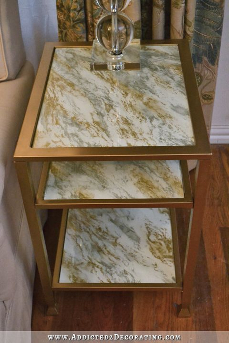 marbelized-back-painted-glass-end-tables-291 (466x700, 309Kb)