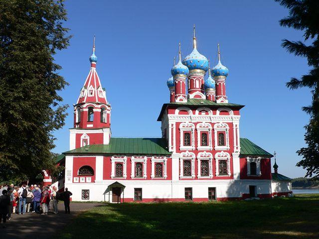 photoyaroslavskaya_640x480_0118 (640x480, 65Kb)