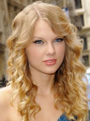 Красивые волосы/5742018_b__curly_300x400 (300x400, 88Kb)