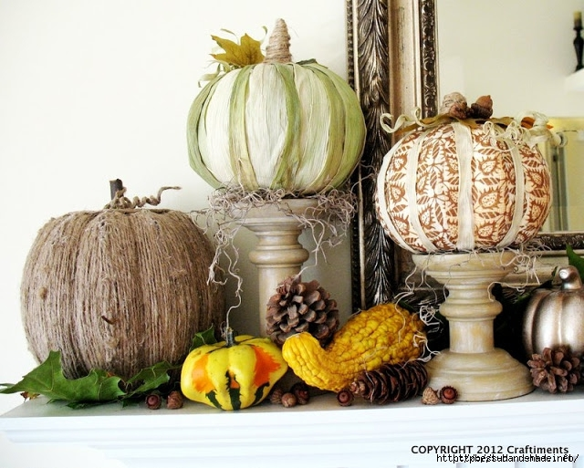 104690575_1autumn_mantel_2012_left (640x513, 252Kb)